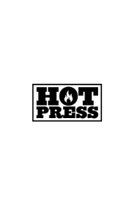 mary-mccarthy-hot-press-interview