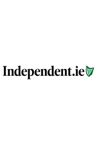 irish-independent-mary-mccarthy