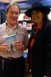 mary-mccarthy-bookshop-tour