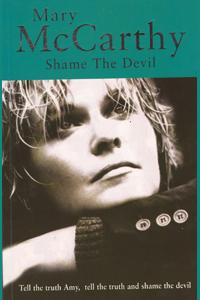 shame-the-devil-mary-mccarthy